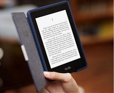 telechargement ebook kindle