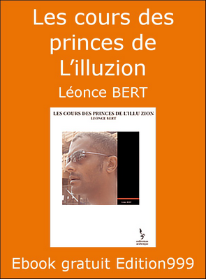 book lpic 1 linux
