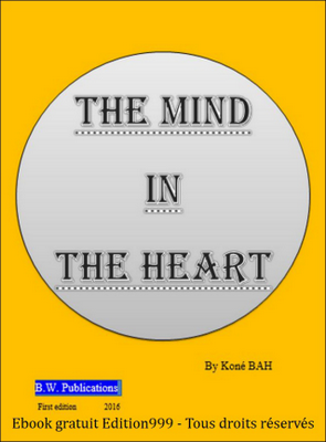 The Mind in the Heart